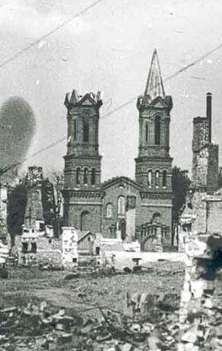 Varvary-kostel-bagnowka