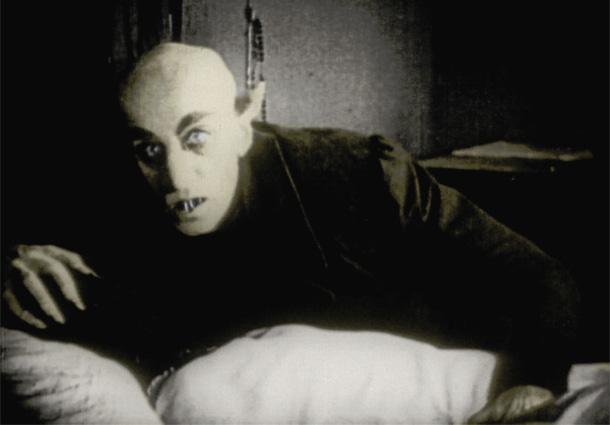 Nosferatu-IGN
