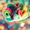Cereal-niffy_icons