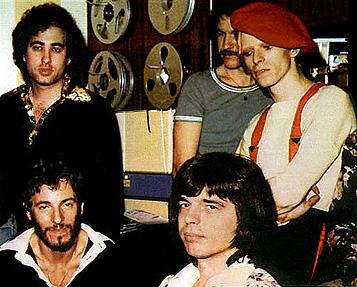 FOTOS GUAPAS Y ROCKERAS - Página 16 526635_original