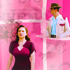 Agent Carter.png
