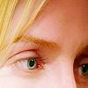 super close up.png