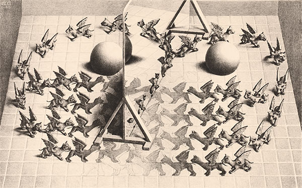 LW338-MC-Escher-Magic-Mirror-19461
