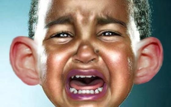 crying-obama-561x350