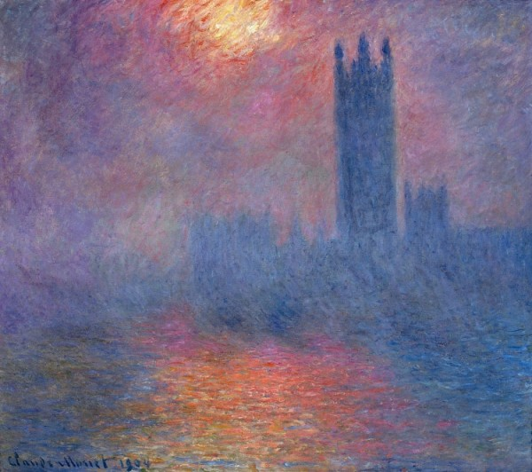 162649_photoshopia.ru_146_Claude_Monet_Houses_of_Parliament__London__Sun_Breaking_Through__1904