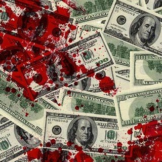 blood_money