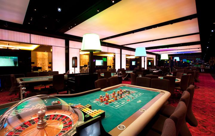 Хотел в казино да казино мое игровые автоматы для мобильников