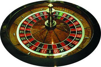 Online korea casino