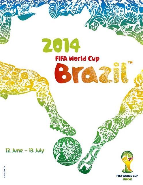 Скоро чемпионат мира