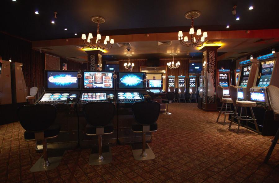 Столы игровые автоматы казино дискотека ресторан казино это что лохотрон