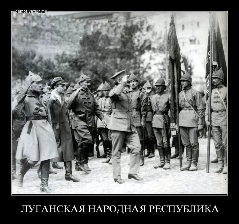 попикк9