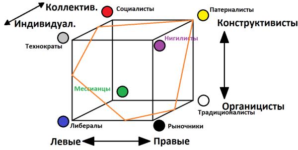 татибы_аспекты