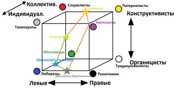альтернатива_татибы_аспекты