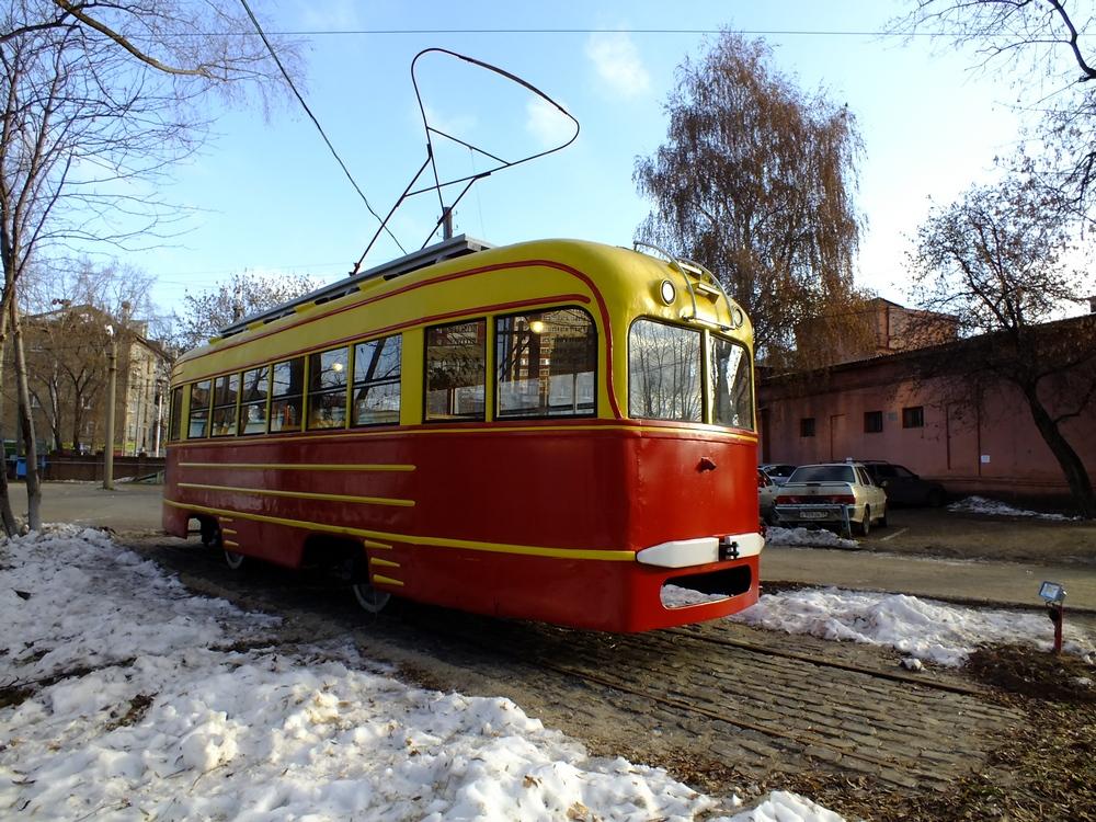 активе вирер трамвай фото пермь жж второстепенной