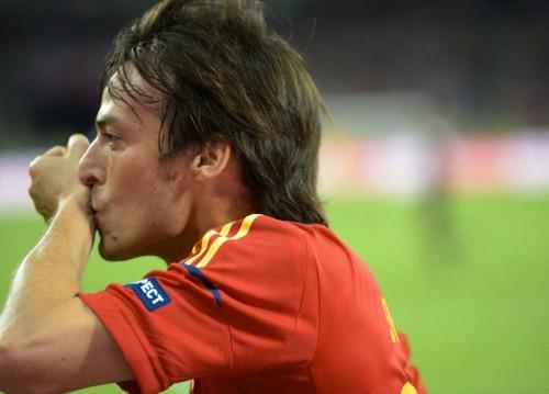Испания Евро 2012 (4)