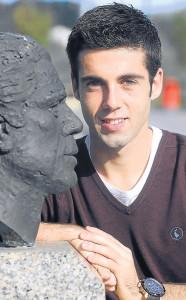 markel susaeta (10)