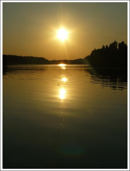 Раздолинское озеро (6)