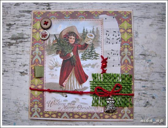 открытки нг 2013 (4)