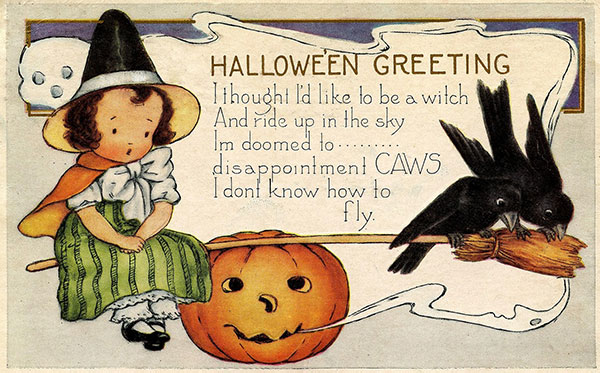 halloween-vintage (1)