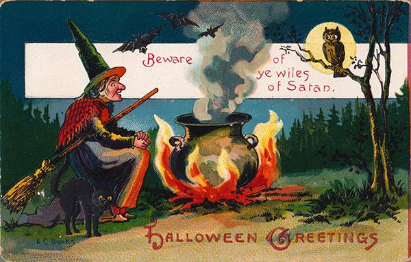 halloween-vintage (2)