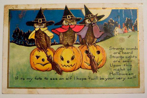 halloween-vintage (3)