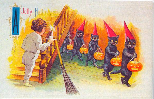 halloween-vintage (4)