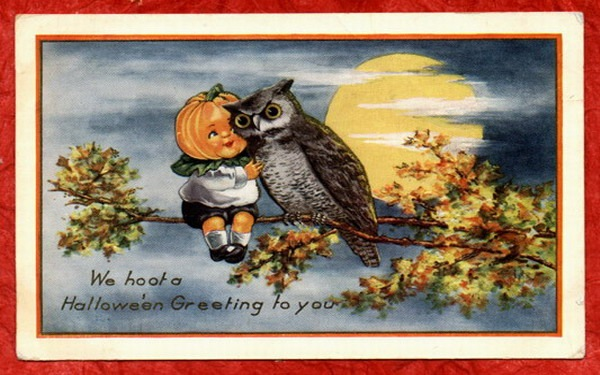 halloween-vintage (6)