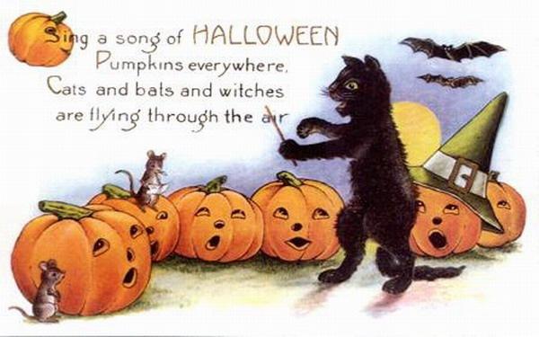 halloween-vintage (11)