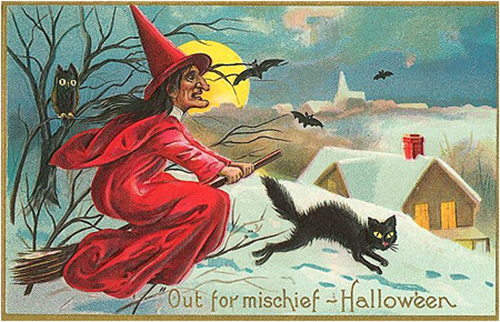 halloween-vintage (12)