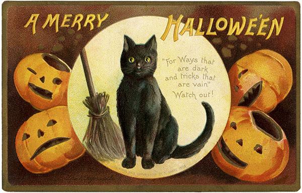 halloween-vintage (13)