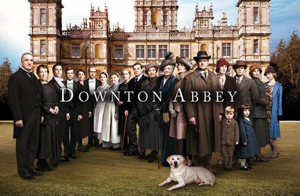 Downton-Abbey-series-5