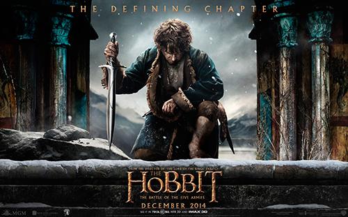Hobbit (1)