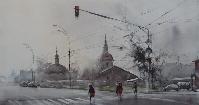 Илья_Ибряев (7).jpg