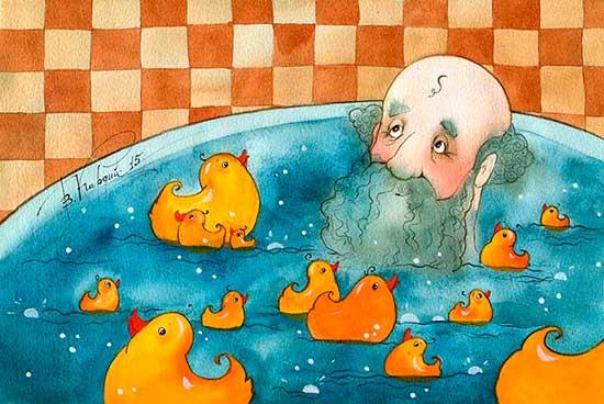 Архимед.jpg