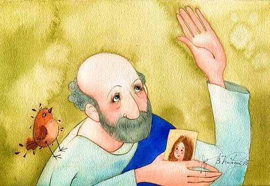 Гиппократ клянётся своей мамочкой.jpg