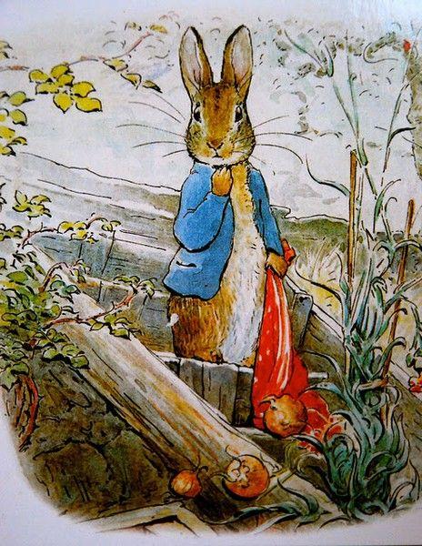Beatrix Potter (1).jpg