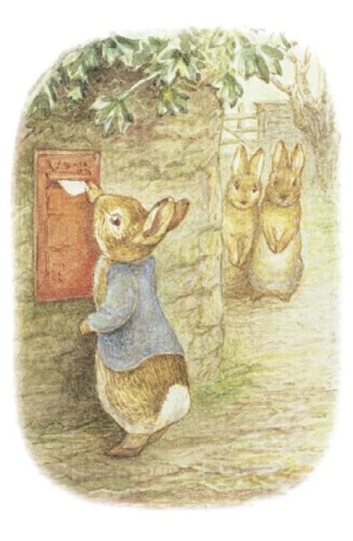 Beatrix Potter (4).jpg