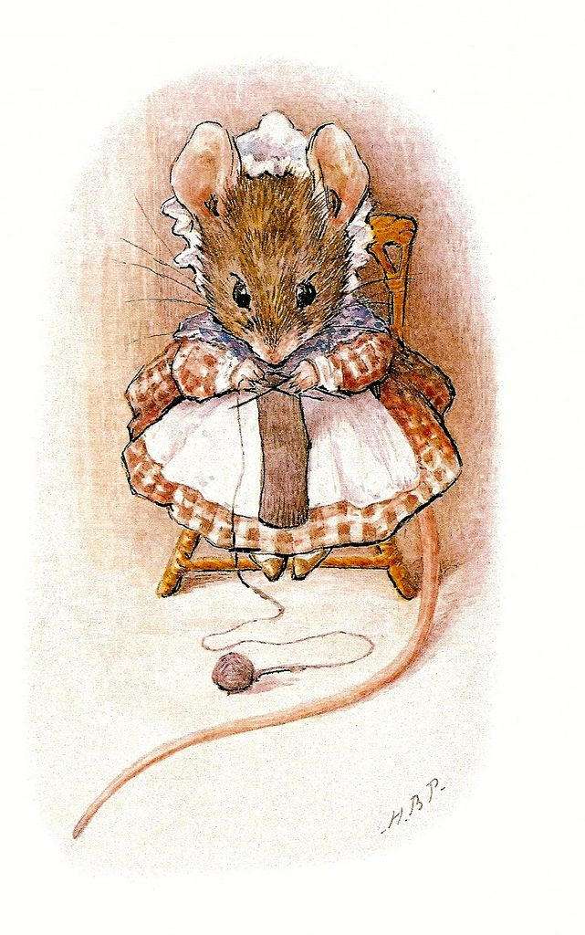 Beatrix Potter (5).jpg