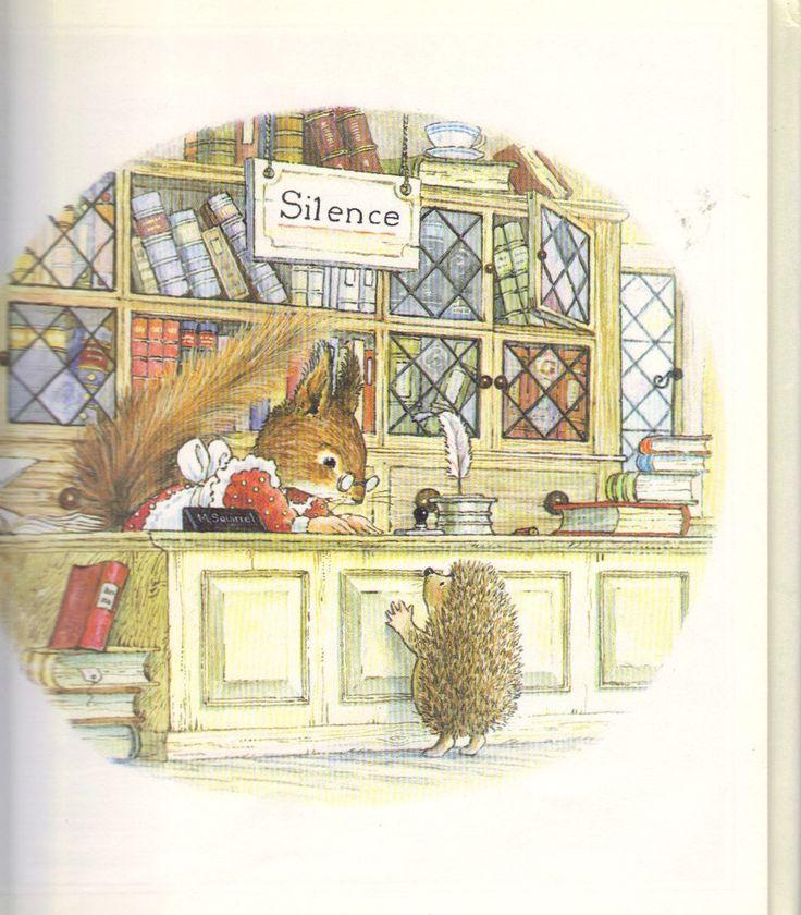 Beatrix Potter (7).jpg
