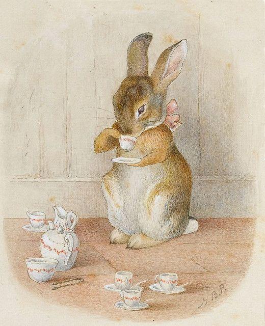 Beatrix Potter (8).jpg