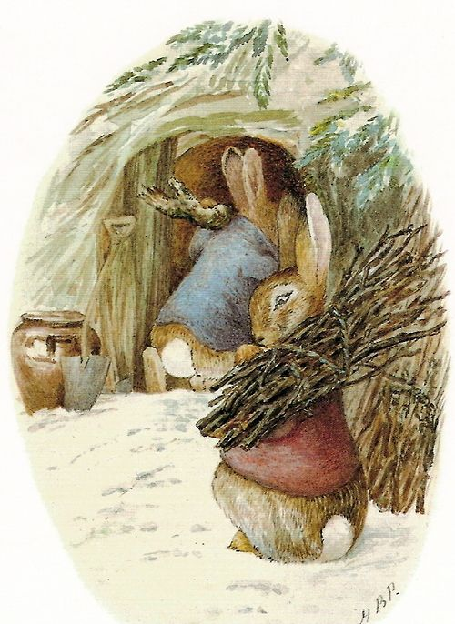 Beatrix Potter (9).jpg