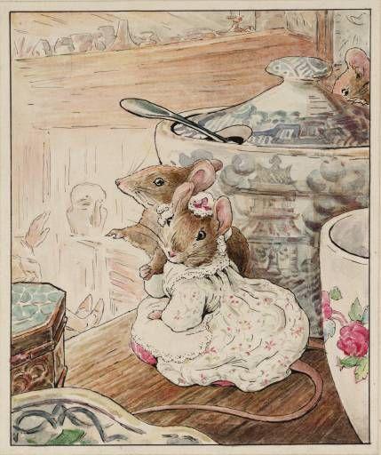 Beatrix Potter (10).jpg