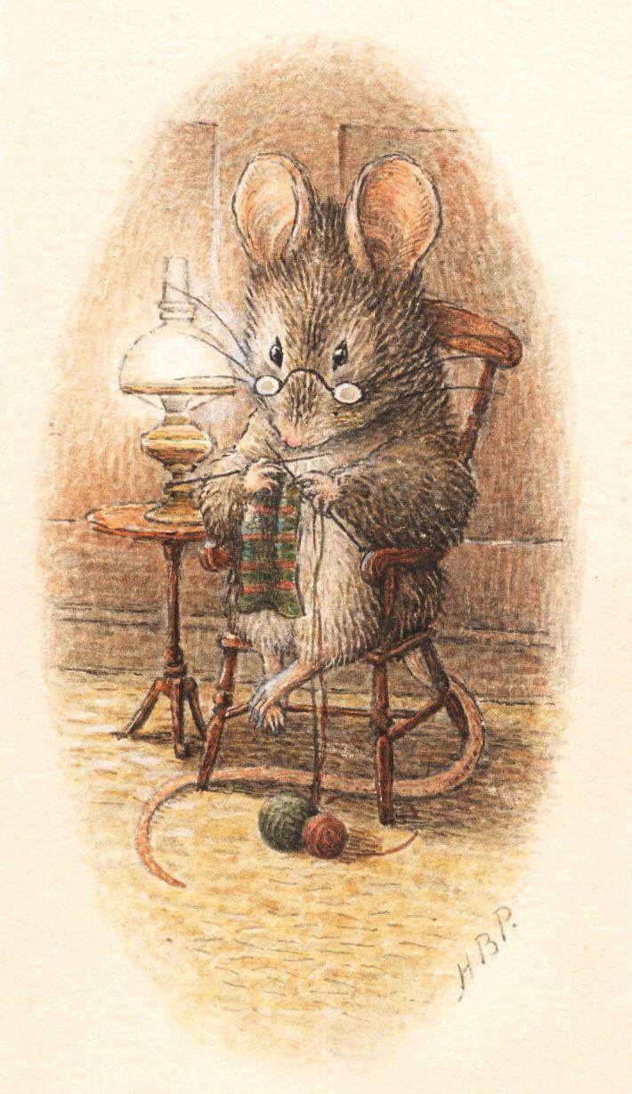 Beatrix Potter (11).jpg
