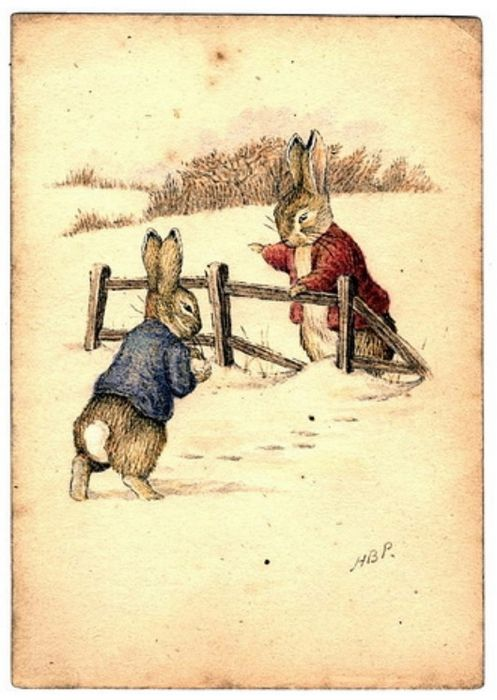 Beatrix Potter (12).jpg
