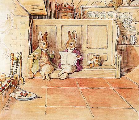 Beatrix Potter (13).jpg