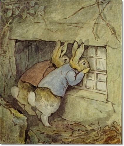 Beatrix Potter (14).jpg