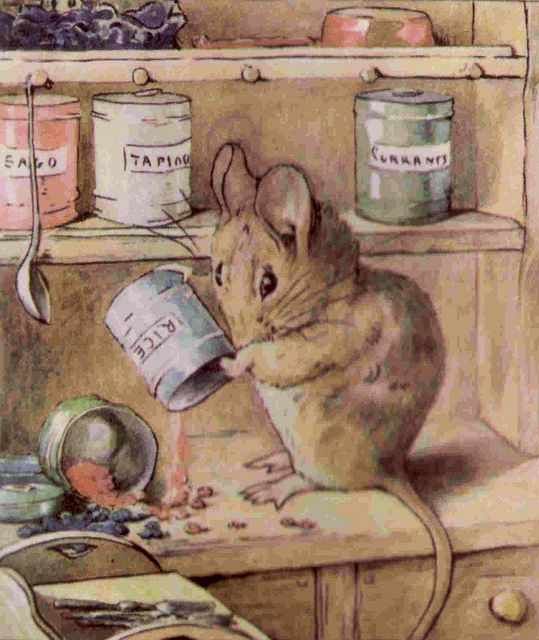 Beatrix Potter (15).jpg