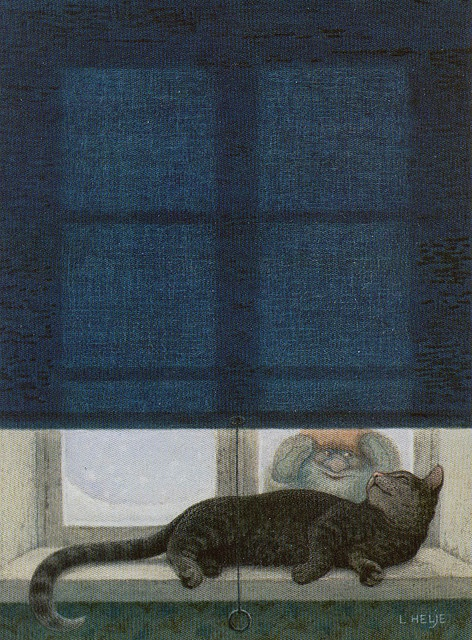Lennart Helje (4).jpg
