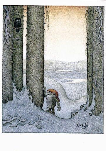 Lennart Helje (5).jpg