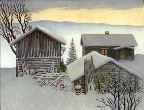Lennart Helje (9).jpg